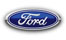 Automotive Locksmith for ford